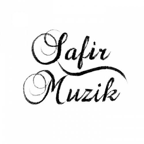 Safir Muzik logotype