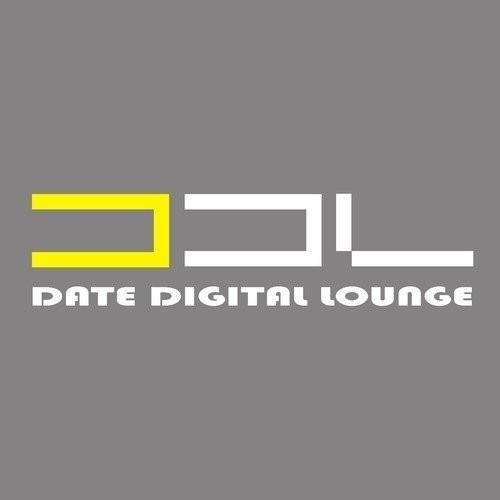 dating Lounge på nettet Funny dating uttalelser