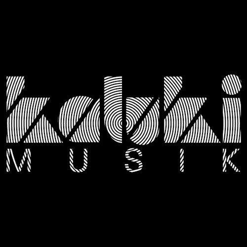 Kaluki Musik logotype