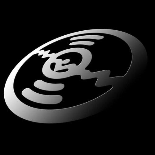 Loco Records logotype