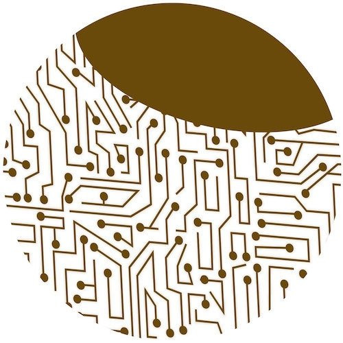 Compulsiva records logotype