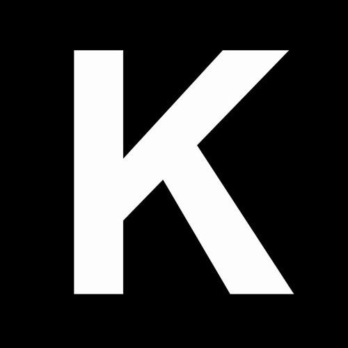 Konic Records logotype