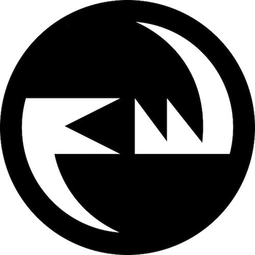 Funky Way logotype