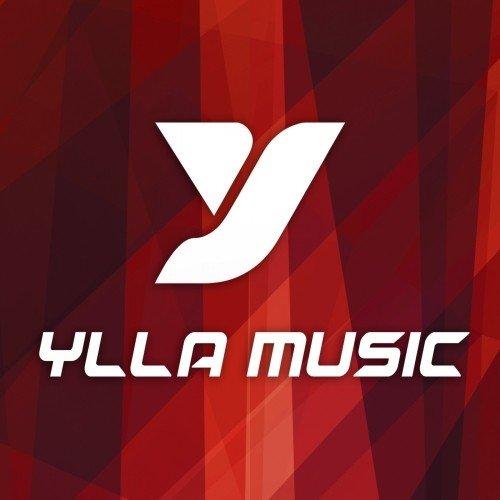 Ylla Music logotype