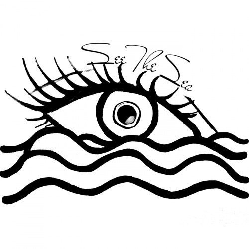 See The Sea Records logotype
