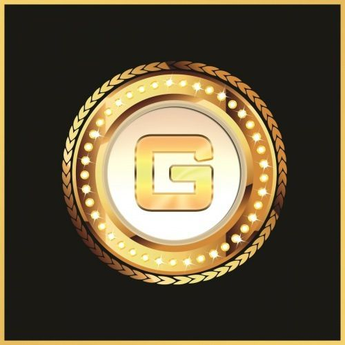 Club G Music logotype