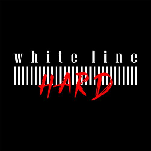 WLM Hard logotype