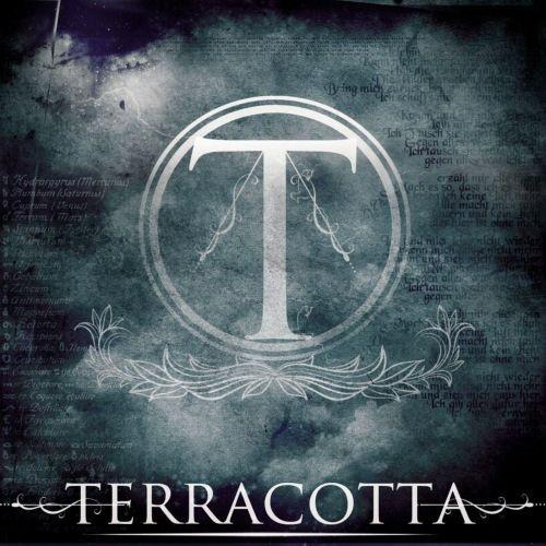 Terracotta logotype