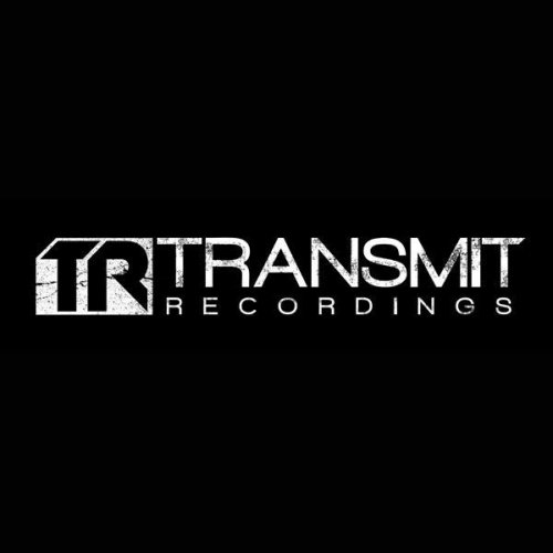 Transmit Recordings logotype
