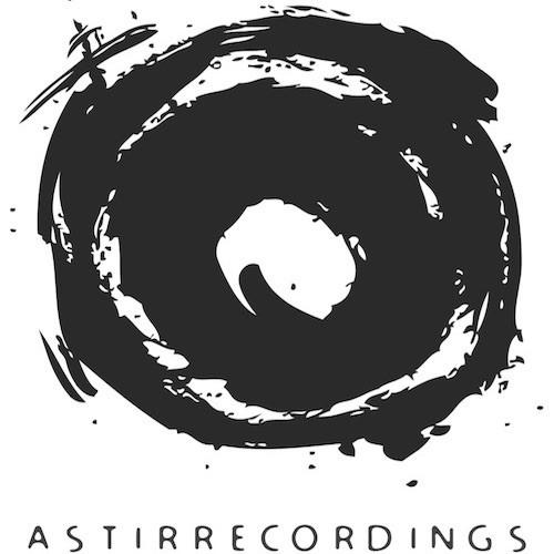 ASTIR logotype