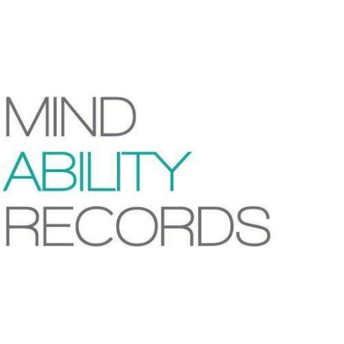 Mind Ability Records logotype