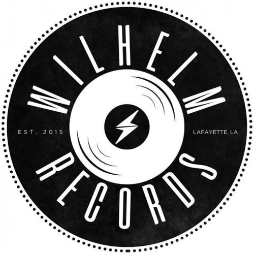 Wilhelm Records logotype