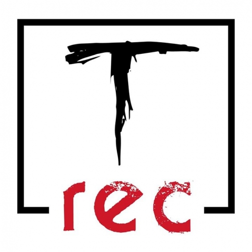 Techsturbation Records logotype