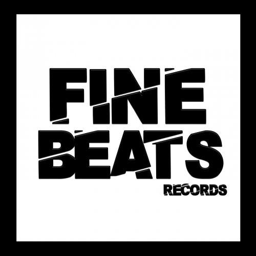 Fine Beats Records logotype