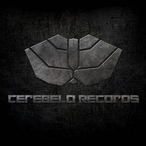 Cerebelo Records logotype