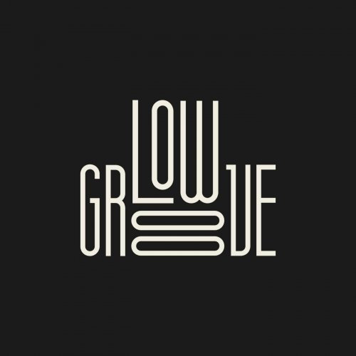 Low Groove Records logotype