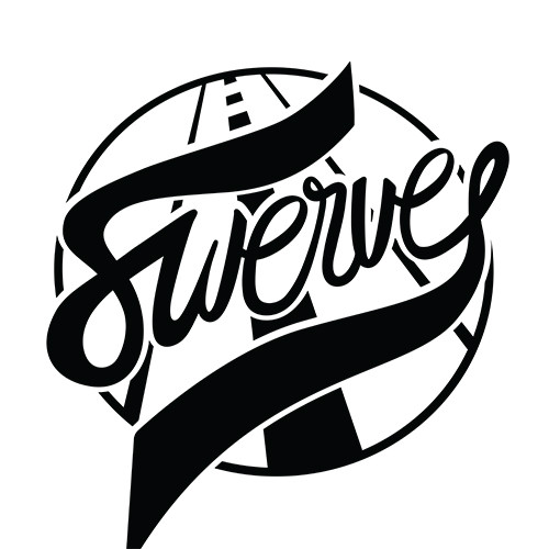 swerve collective creations logotype