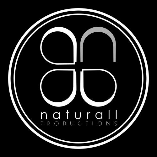 Naturall Productions logotype