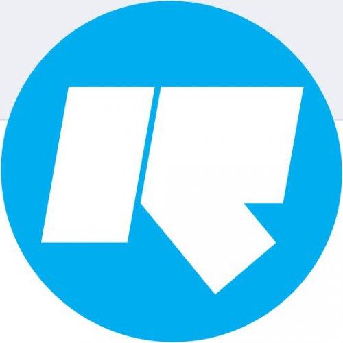 Rinse logotype