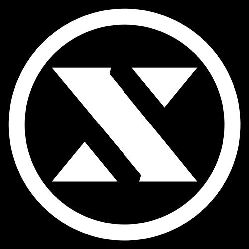 Subdrive logotype