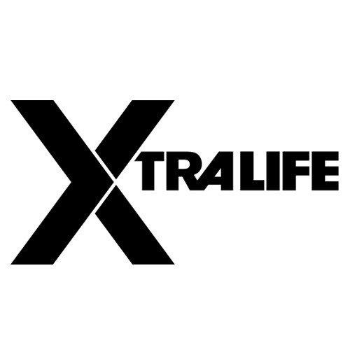 XtraLife logotype