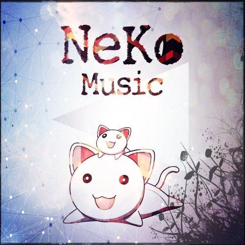 NeKo Music logotype
