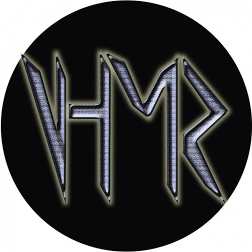 Vaideing House Music Records logotype