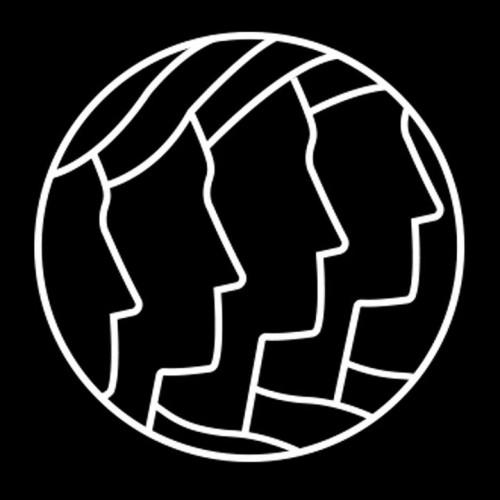 Nie Wieder Schlafen logotype
