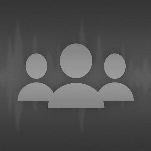 GU Music logotype