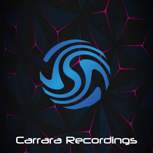 Carrara Recordings logotype