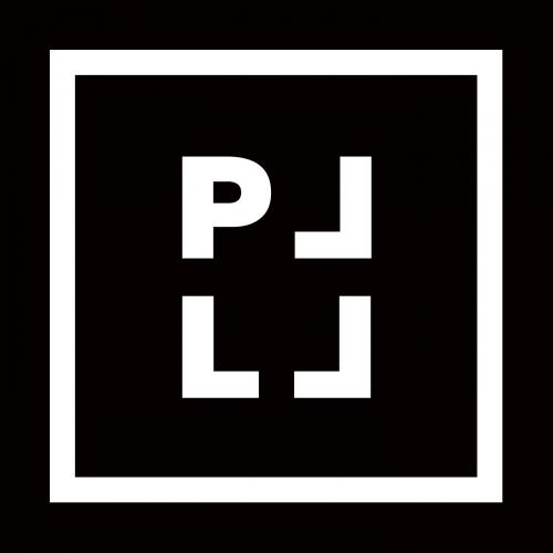 PLLL logotype