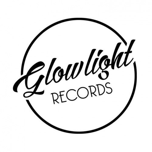 Glowlight Records logotype