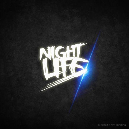 Nightlife Recordings logotype