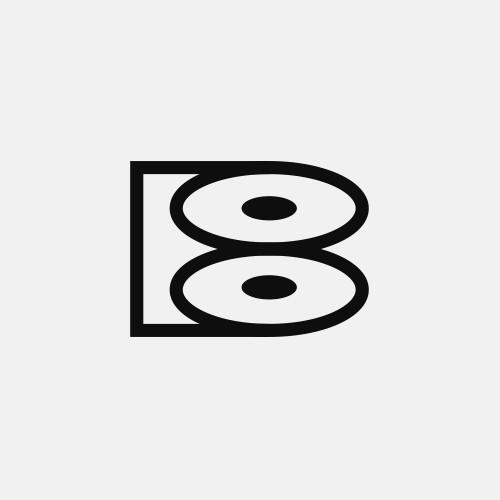 Borde logotype