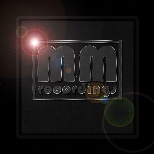 ManziMusic Recordings logotype
