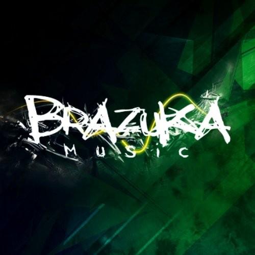 Brazuka Music logotype