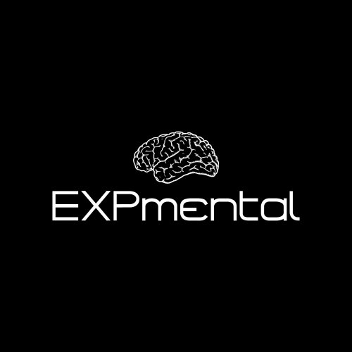 Expmental Records logotype