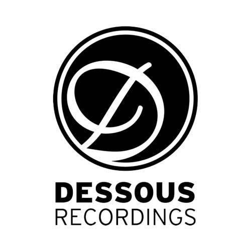 Dessous Recordings logotype