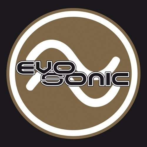 Evosonic Records logotype
