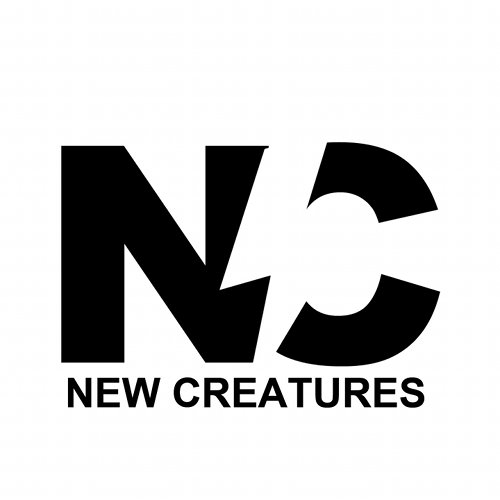 New Creatures logotype