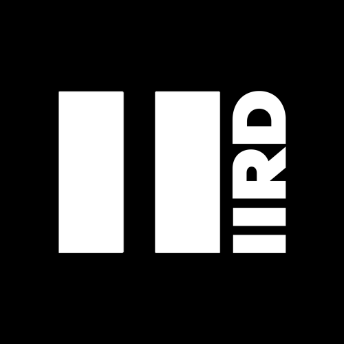 2HRD logotype