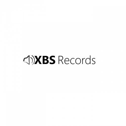 XBS Records logotype