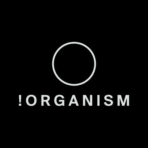 Organism logotype