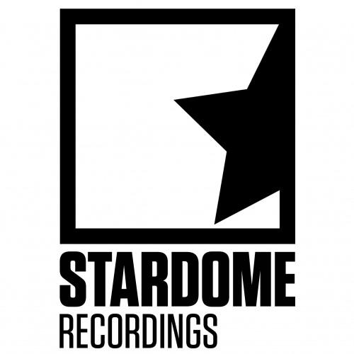 Stardome Recordings logotype