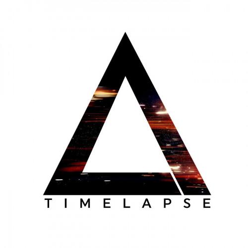 Timelapse Records logotype