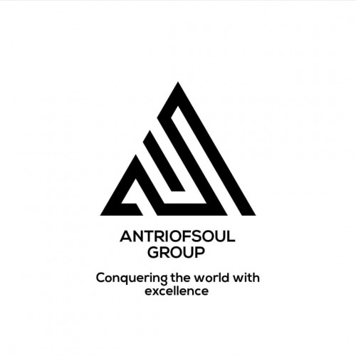 Antriofsoul Group logotype