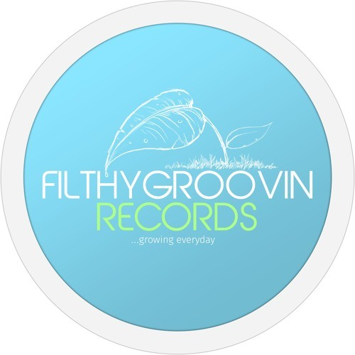 Filthy Groovin Records logotype
