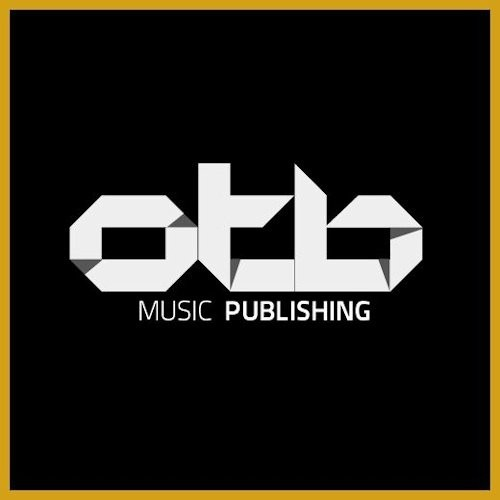 Otb Music Publishing logotype
