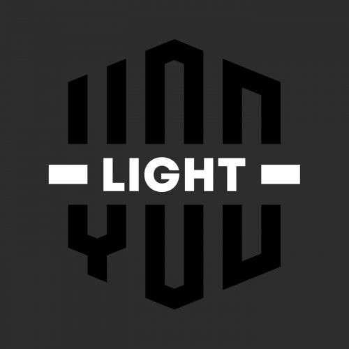 YoD Light logotype