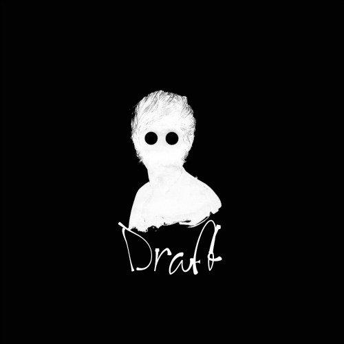 Draft logotype